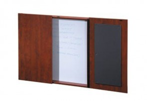 Classic Conference Cabinet