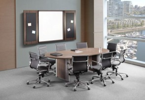 Classic Plus Conference Table