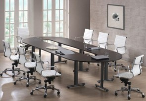 Conference and Seminar Tables