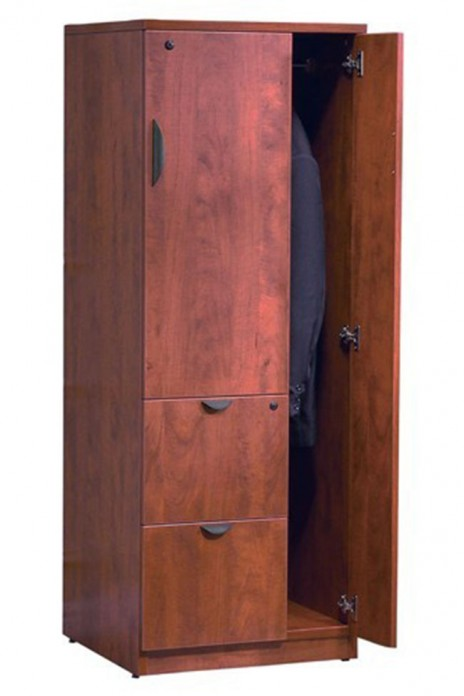 classeur double porte classique armoire d 39 unit de stockage. Black Bedroom Furniture Sets. Home Design Ideas