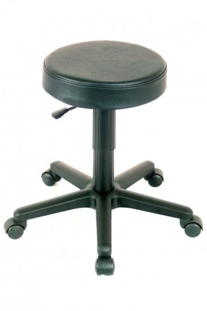 "Tabouret ""File Friend"""