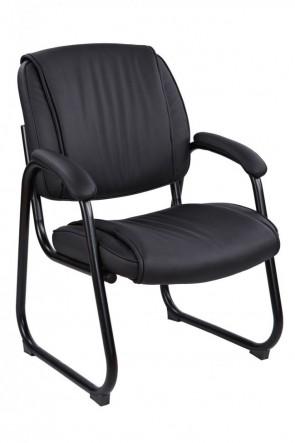 Chaise visiteur Ultima