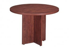 Table ronde Profile