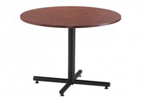Table ronde classique